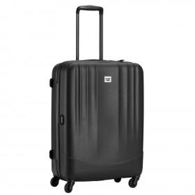 چمدان چرخ دار کاترپیلار کد 83087