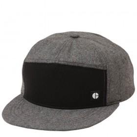 کلاه کاترپیلار کد 2120077