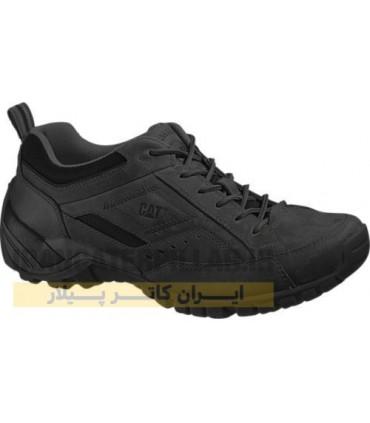 کفش مردانه کاترپیلار کد 712250