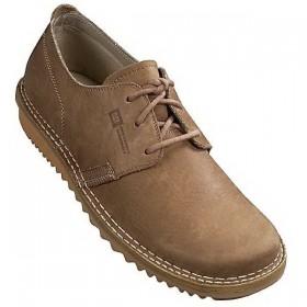 کفش مردانه کلاسیک کاترپیلار کد 703941