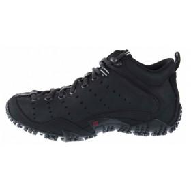 کفش مردانه پیاده روی کاترپیلار کد 709708