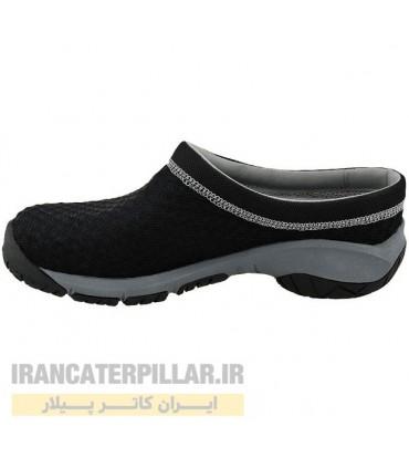 کفش صندل زنانه مرل کد 62020