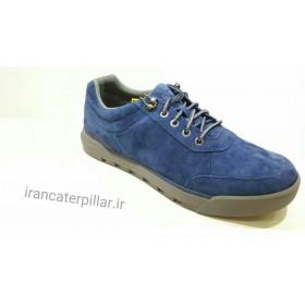 کفش مردانه کاترپیلار کد