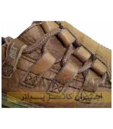کفش مردانه کاترپیلار کد 7131490
