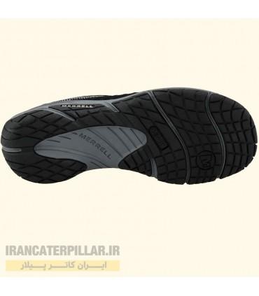 کفش صندل مرل کد 62020