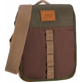 کیف سرشانه ای محافظ تبلت کد 83204