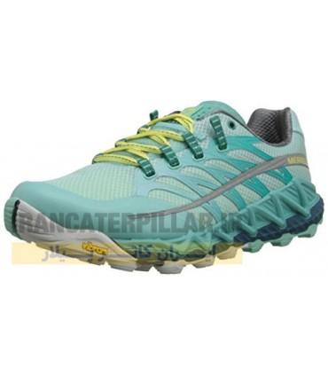 کفش زنانه بچه گانه مرل کد 03952