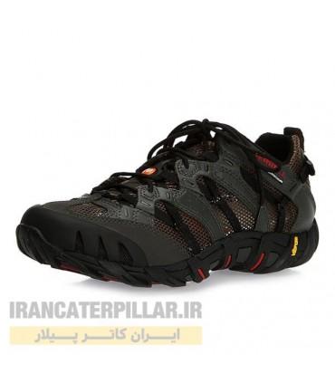 کفش پیاده روی زنانه مرل کد 870860