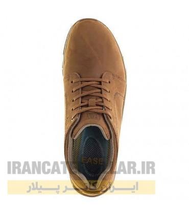 کفش مردانه کاترپیلار کد 7207100