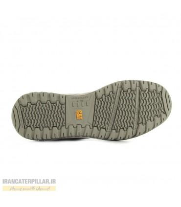 کفش مردانه کاترپیلار کد 7198480