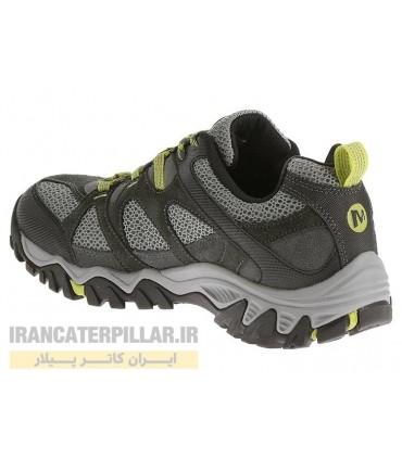 کفش مردانه پیاده روی مرل کد 65187