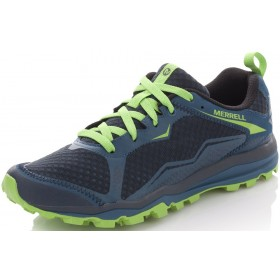 کفش مردانه مرل کد 35541
