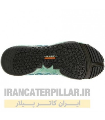 کفش زنانه مرل کد 03968