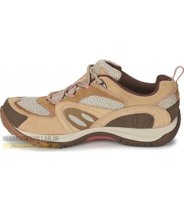کفش زنانه مرل کد 650580