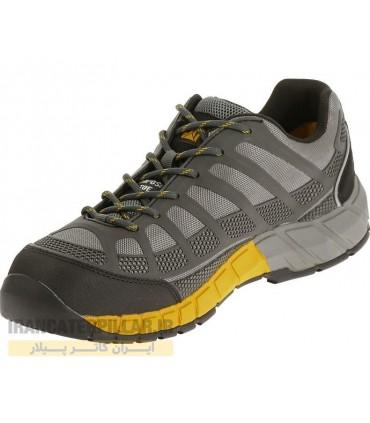 کفش ایمنی کاترپیلار کد 90594