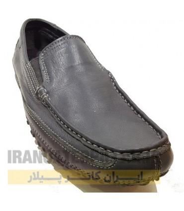 کفش مردانه کلاسیک کاترپیلار کد 709646
