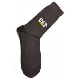 جوراب های نخی مردانه کاترپیلار