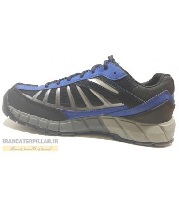 کفش ایمنی مردانه کاترپیلار کد 719501