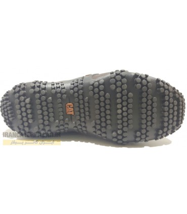 کفش پیاده روی تخصصی کاترپیلار کد 712222