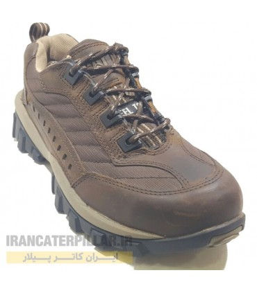 کفش ایمنی مردانه کاترپیلار کد 81189