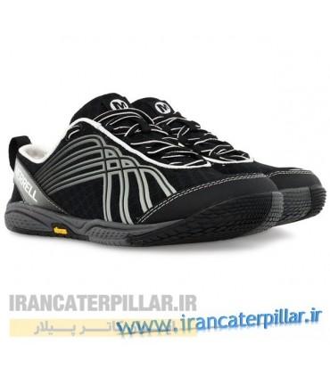 کفش زنانه مرل کد 58088