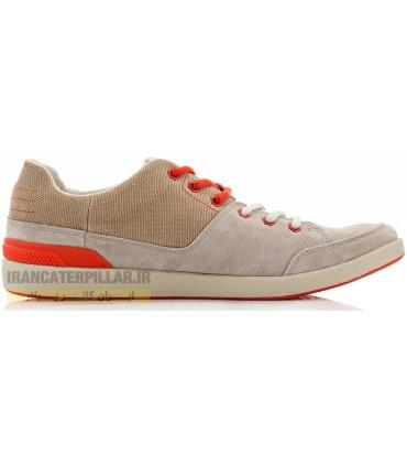 کفش مردانه کاترپیلار کد 7196100