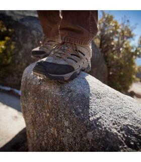 دویدن,کوهنوردی و بیابان گردی