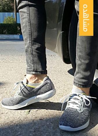 برای مشاهده کفش زنانه مرل کلیک نمایید
