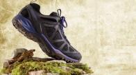 کفش طبی چگونه کفشی است
