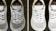 11 روش برای تازه نگه داشتن کفش ها