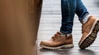 کفش و دانستنی های جالب در مورد آن
