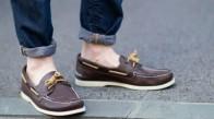 هر آنچه باید در مورد کفش کالج بدانید