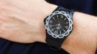 نکاتی درباره ساعت های مچی که هر کسی قبل از خرید باید آنها را بداند