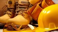 چگونه یک کفش ایمنی مناسب انتخاب کنم