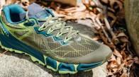 معرفی کفش هایکینگ  Merrell Agility Peak
