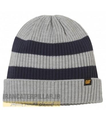 کلاه زمستانه کاترپیلار کد 1120095