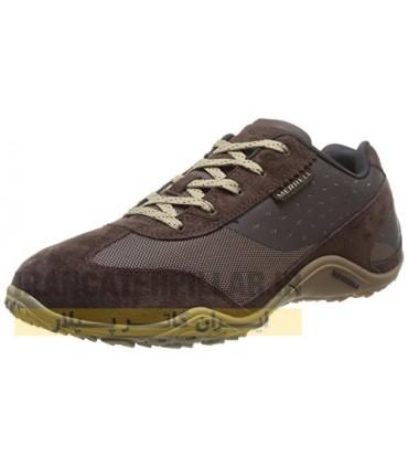 کفش پیاده روی تخصصی مرل کد 21675