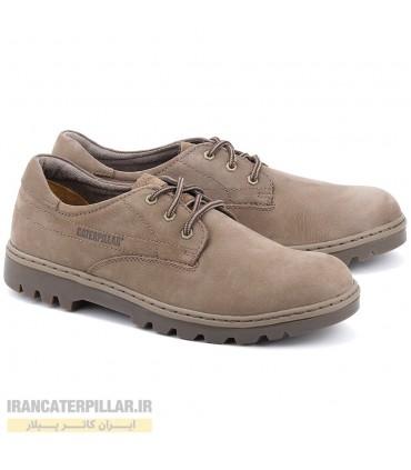کفش کلاسیک مردانه کاترپیلار کد 7183550