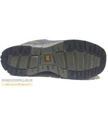 کفش ایمنی مردانه کاترپیلار کد 719489