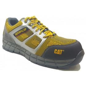 کفش ایمنی مردانه کاترپیلار کد 7194880