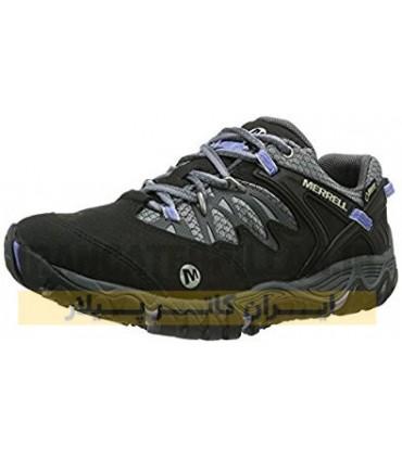 کفش هایکینگ زنانه مرل کد 24648