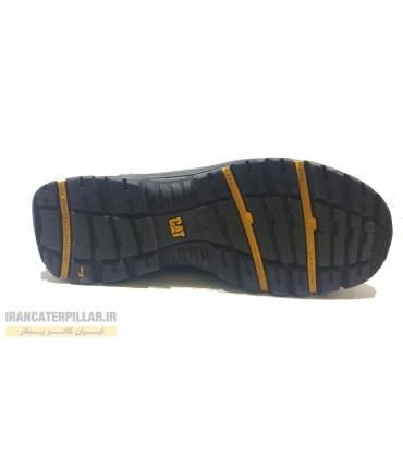 کفش ایمنی مردانه کاترپیلار کد 907530