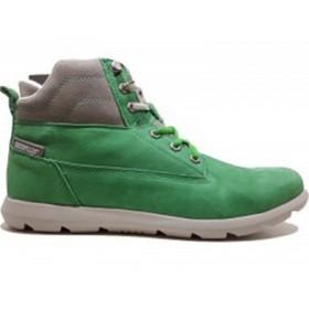 کفش نیم ساق مردانه کاترپیلار کد 7197740