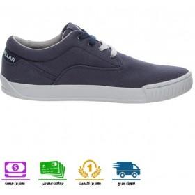 کفش مردانه کاترپیلار کد 718534