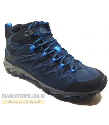 کفش ضد آب مردانه مرل کد 359550