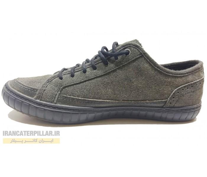 کفش زنانه کاترپیلار کد