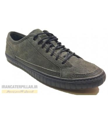 کفش زنانه کاترپیلار کد 3064820