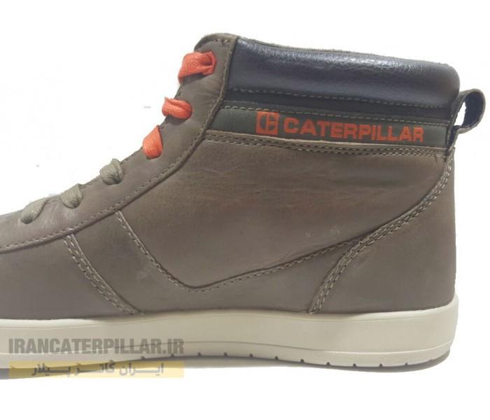 کفش نیم ساق مردانه کاترپیلار کد
