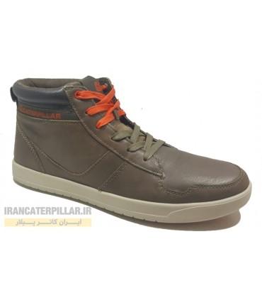 کفش نیم ساق مردانه کاترپیلار کد 7179390