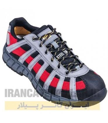 کفش ایمنی مردانه کاترپیلار کد 902930